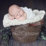 Little Lakes Photography profile image.