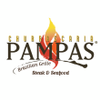 Pampas Brazilian Grille profile image