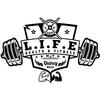 LIFE Health & Fitness Center profile image
