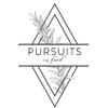 Pursuits profile image
