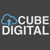 Cube Digital Agency profile image