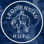 Leos Rugby Club profile image.