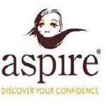 Aspire laser clinics profile image.