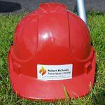 Robert Richards Associates Limited profile image.