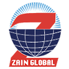 Zain Global profile image