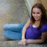 Debi Wolfe Photography profile image.