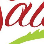 Salsa Restaurant Nashville profile image.
