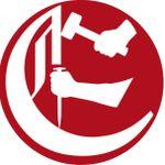 Egerton's Stonemasonry profile image.