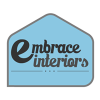 Embrace Interiors Painting and Decorating profile image