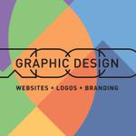 Wood Graphic Design profile image.