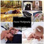 Creare Photography profile image.