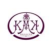 KMKDesignsllc profile image