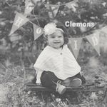 Clemons Studio profile image.