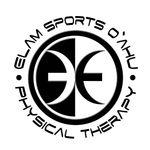Elam Sports Oahu profile image.