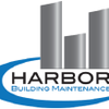 Harbor Building Maintenance profile image