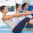 Lutterworth Pilates and Therapy Centre