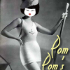 Pom Pom's Teahouse and Sandwicheria, St. Pete profile image