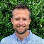 Restoring Balance Counseling profile image.