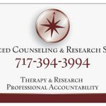 Advanced Counseling & Research profile image.