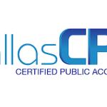 Dallas CPA Firm profile image.