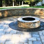 Dunn Landscape Construction, LLC profile image.