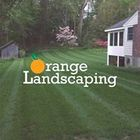 Orange Landscaping LLC