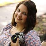 LM Photography -Shawna Nodine profile image.