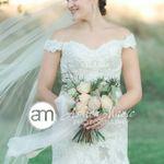 Ashton Marie Photography  profile image.