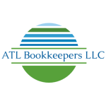 ATL Bookkeepers LLC profile image.