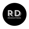 RDProductions profile image