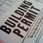 Nationwide Building Permits profile image.
