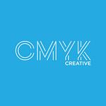 CMYK Creative profile image.