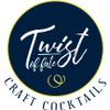 Twist of Fate Craft Cocktails profile image