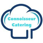 Connoisseur Catering profile image.