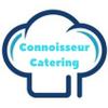 Connoisseur Catering profile image