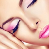 SensualSpa Institute of Beauty profile image