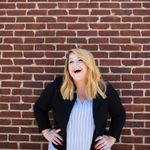 Joy Wildflower Photography profile image.
