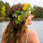 Capshore Photography profile image.