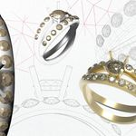 Pure CAD Design profile image.