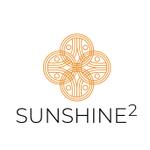 Sunshine PR profile image.