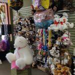 Bears, Balloons and Beyond profile image.