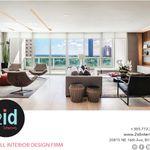 2id Interiors - Miami profile image.