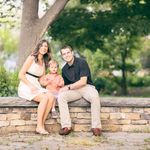 Knoxville TN | Taylor-Roman Modern Portrait Photography profile image.