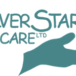 Silverstars Care profile image.