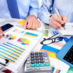 Pro-Elite Financial Services profile image.