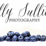 Kelly Sullivan Photography profile image.