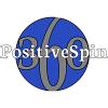 PositiveSpin 360 profile image