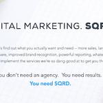 SQRD Media profile image.