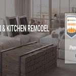 Bathroom and Kitchen Remodeling Long Island profile image.