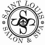 St. Louis Salon and Spa profile image.